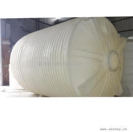 兰州 20吨外加剂储罐 聚羧酸母液罐 厂家质保五年