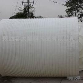 西安 20吨外加剂储罐 减水剂成品罐 厂家送货上门
