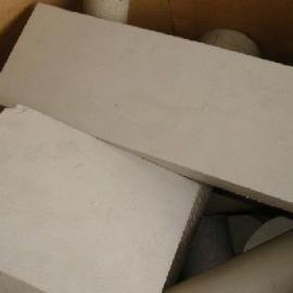 抗辐射PEEK板防腐蚀PEEK聚醚醚酮棒