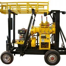 德国M+S hydraulic液压马达