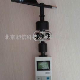 可运营式工作气体观测仪 数显便携式大规模概括工作环境站