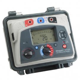 MEGGER继电保护测试仪