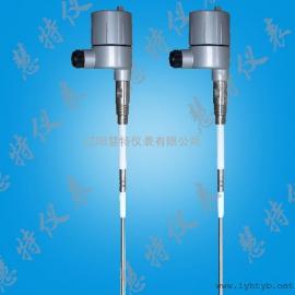 普林科PRINCO料位计L2000射频导纳