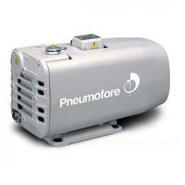 意大利PNEUMOFORE空气压缩机