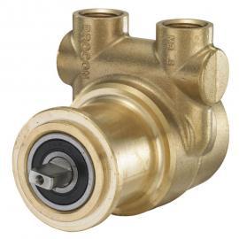 PROCON水泵