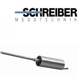 德国Schreiber传感器