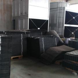 800*750良机冷却塔填料厂家