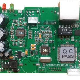 音频模块SV-2401(带功放)