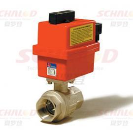 德国ZIMMER液位控制器
