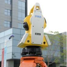 中海达-ZTS-420R彩屏免棱镜全站仪