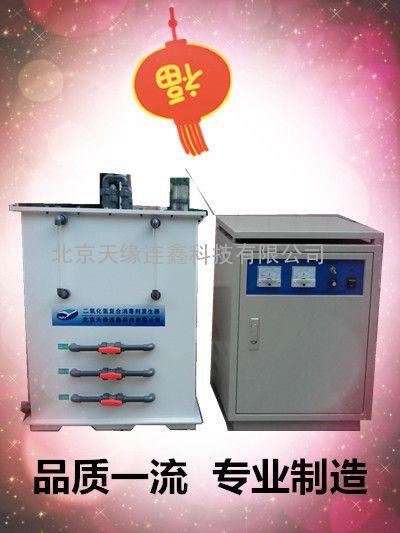 卫辉市生活污水处理设备、品质保障