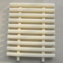 游泳池格栅(直线型),游泳池水篦子(直线型),浴池地沟盖板