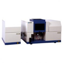 分析仪器/4520A全自动火焰/石墨炉原子吸收分光光度计