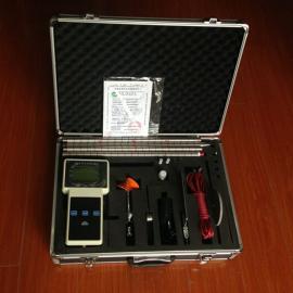 便携式水文流速仪