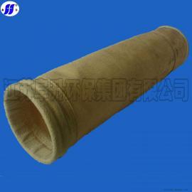 玻纤除尘滤袋 玻纤高温除尘布袋