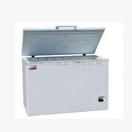 医用海尔低温冷柜DW-25W300 低温保存箱