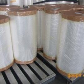(图)PP冷裱基材膜广告覆膜基材膜35um消光膜