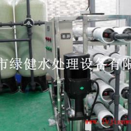 大型 ro膜反渗透水处理设备 RO反渗透纯水设备