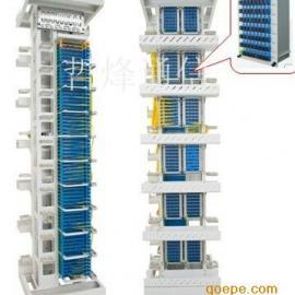 CTGPX09S型光纤总配线架