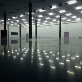 济南车站水磨石修补翻新/济南工厂水磨石抛光镜面