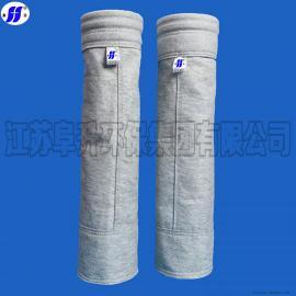 金平苗族瑶族傣族防静电耐高温布袋 水泥厂收尘用布袋除尘滤袋