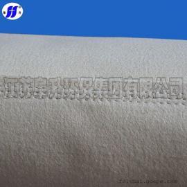 耐高温pps防尘布袋