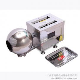 小型制丸机价格/中药制丸机设备/不锈钢制丸机批发