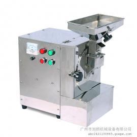 亚麻籽专用粉碎机 小型家用芝麻粉碎机*低报价