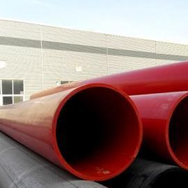 超高分子聚乙烯隧道逃生管
