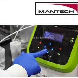 加拿大Mantech公司PeCOD快速无毒COD分析仪