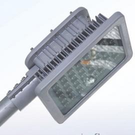 SBD48-H隔爆型防爆LED路灯