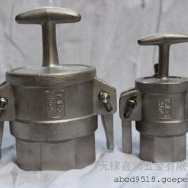 供应液化气槽罐车专用接头