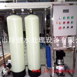广州工业水处理设备,广州工业超纯水设备,广州反渗透设备