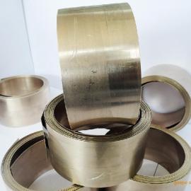 45%银焊片HL303银焊片