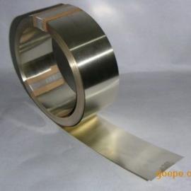 50%银焊片HL304银焊片