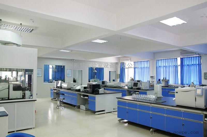 厂家直销实验台,实验室台柜厂家,实验桌
