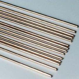25%银焊条HL302银焊条