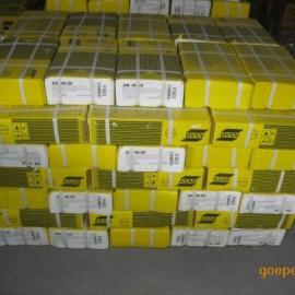 ERNiCrMo-7镍基焊丝