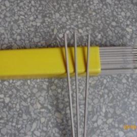 ERNiCrMo-10镍基焊丝