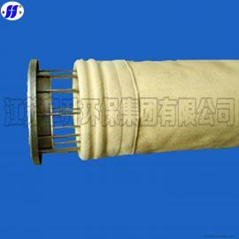 防尘布袋 高温防尘滤袋