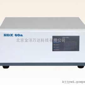 EDX60a X�晒夥治�x