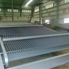 北京循环齿耙清污机生产厂家