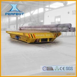 铁板电动平车图纸重型工具搬运车可选配安装显示屏
