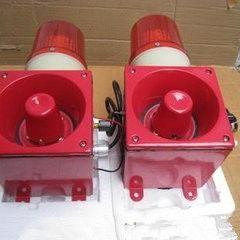 多语音款;YKBJ-100-C声光报警器