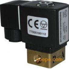 供应ZCD微型黄铜电磁阀,ZCD微型电磁阀