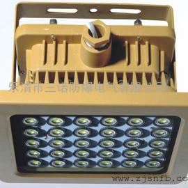 SBD48-X防爆高效免维护LED照明灯