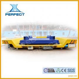 钢渣轨道车 钢厂运输钢渣轨道车 运输钢包耐高温电动钢渣轨道车