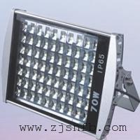 SBD48-S高效免维护LED照明灯