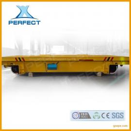 仓储物流装备搬运用电动平板车
