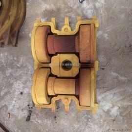 覆膜砂射芯机、覆膜砂设备、覆膜砂模具、覆膜砂壳芯机、壳型机